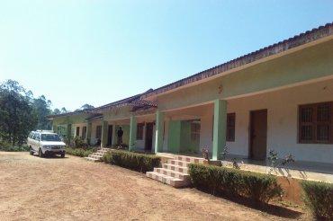 Sirukundra
